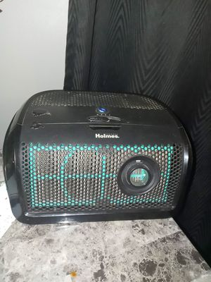 Air purifier for Sale in New Franklin, OH