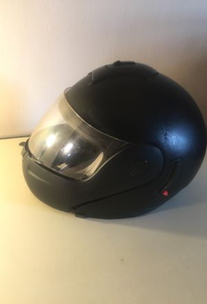 Motorcycle helmet xxl for Sale in District Heights, MD