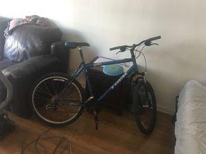 Trek 820 Mountain Bike for Sale in Denver, CO