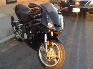 MZ 1000S for Sale in Chicago, IL