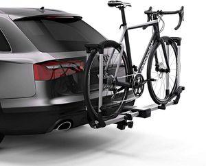 Thule Helium Platform Hitch Bike Rack for Sale in San Diego, CA