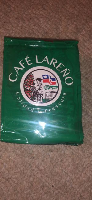 Café Lareño Puertorriqueño for Sale in Aspen Hill, MD