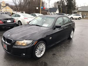 Rare 2011 328i X Drive in a 6 speed manual for Sale in Dracut, MA