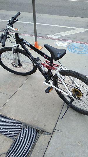 Mens Bike for Sale in Los Angeles, CA