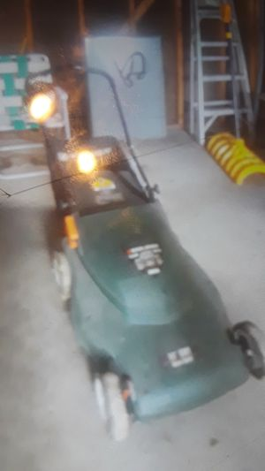 New And Used Lawn Mower For Sale In Buffalo Ny Offerup