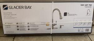 Kitchen Sink Faucet for Sale in Hartsville, TN