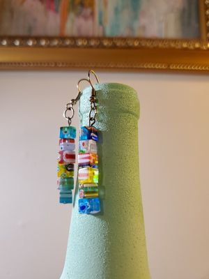 Earrings for Sale in Cullen, VA