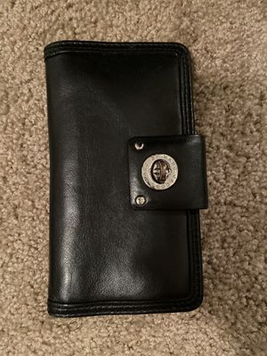 Marc Jacobs wallet for Sale in Temecula, CA