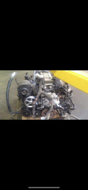 LT1 from z28 Camaro for Sale in Vallejo, CA
