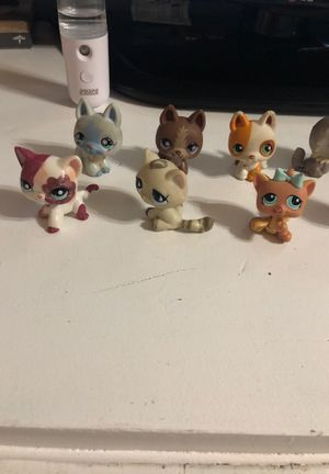LPS for trade and sale! 18 LPS for Sale in Moreno Valley, CA