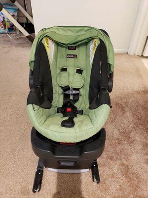 Britax b_safe infant rear facing car seat for Sale in Riverside, CA
