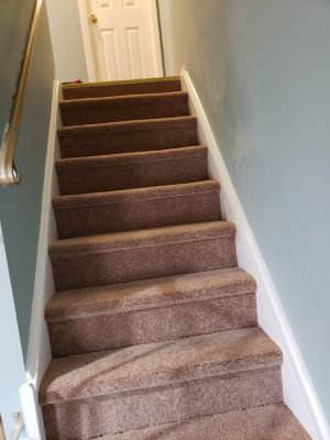 carpet installation for Sale in Philadelphia, PA