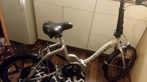Cyclematic electric bicycle for Sale in Houston, TX