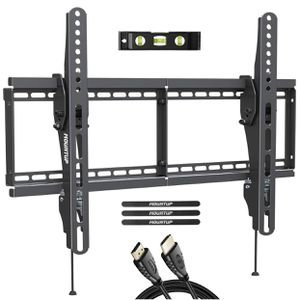 Tilting TV Wall Mount Bracket for Most 37-70 Inches TVs for Sale in Hialeah, FL