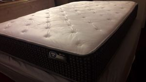 full size mattress like brand new for Sale in Windsor, CT