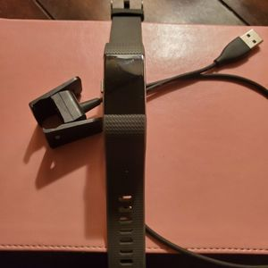 Fitbit Charge 2 for Sale in Canton, OH