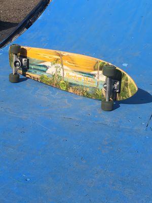 Sector 9 Longboard for Sale in San Diego, CA