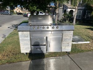 Charmglow BBQ grill for Sale in Beaumont, CA