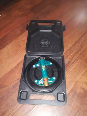 Windshield Suction cup W/case for Sale in Escondido, CA