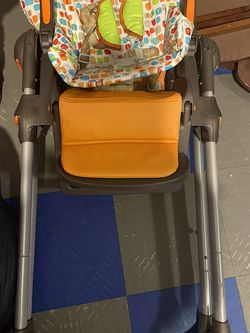 High Chair for Sale in Wantagh,  NY