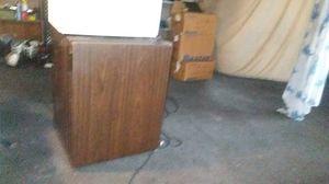 Mini fridge. for Sale in Detroit, MI