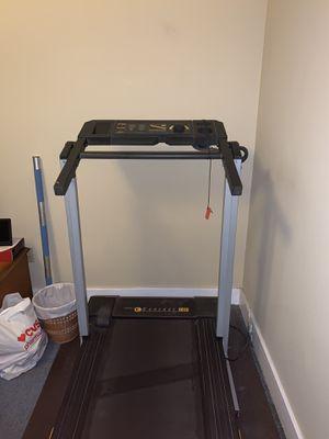 Treadmill for Sale in Azusa, CA