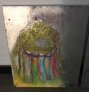 Abstract art Picture for Sale in Florissant, MO
