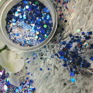 Glitters And More for Sale in Winter Haven, FL