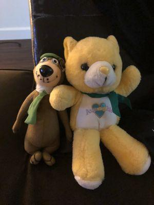 Teddy Bears for Sale in Santa Monica, CA