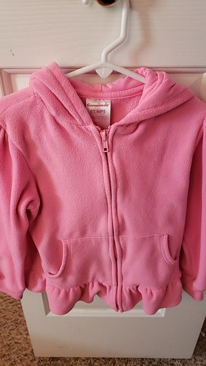 Sweater hoodie for Sale in Plainfield, IL