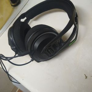 RIG 400 HEADSET (PS5/4 , XBOX 360/1) for Sale in Phoenix, AZ