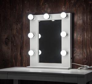 Glamour Makeup Vanity Mirror for Sale in Las Vegas, NV