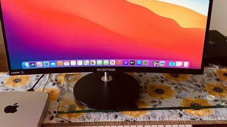 Mac Mini 2014 $500 for Sale in San Bruno,  CA