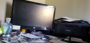 HP desktop computer for Sale in Philadelphia, PA