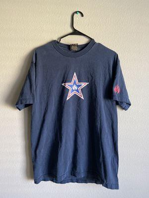Vintage black label skateboard shirt for Sale in Frisco, TX