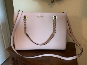 Kate spade purse. for Sale in Trinity, FL