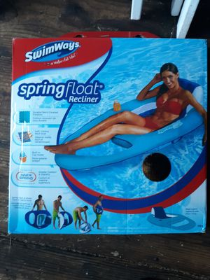 Pool Float Brand new for Sale in Haddam, CT