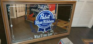 Pabst collection for Sale in Plant City, FL