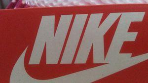 Nike vans lugs adadia. Puma shoes size 8c. And 9c for Sale in Spokane, WA