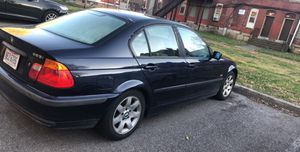 Bmw $2500 for Sale in Columbus, OH