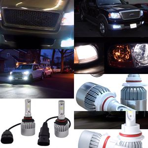 Led Headlights Buobs for Sale in Oxnard, CA