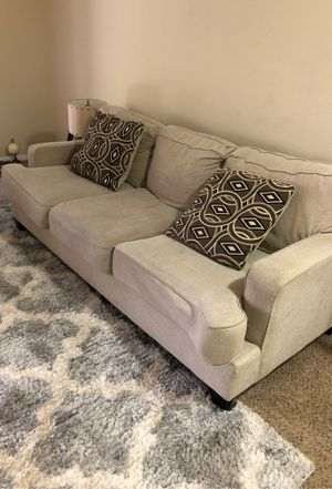 Couches For Sale for Sale in Atlanta, GA