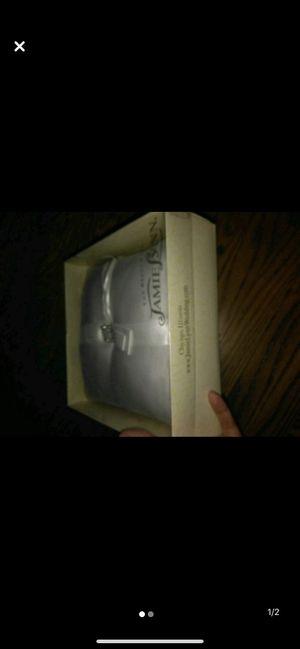 Ring bearer pillow for Sale in University City, MO