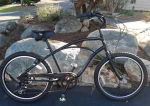Electra 7Speed Cruiser for Sale in Vista, CA