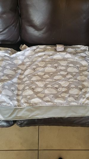 Car Seat/Stroller Shade Cover for Sale in Downey, CA