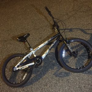 Bmx Bike for Sale in Columbia, SC