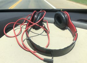 Beats by Dre-REDUCED FROM $80 to $60 for Sale in Murfreesboro, TN