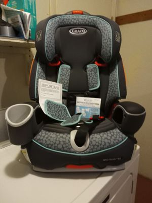 Graco for Sale in Cape Coral, FL
