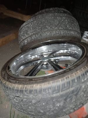 24S for Sale in Los Angeles, CA