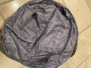 Dakine backpack rain cover for Sale in Los Angeles, CA